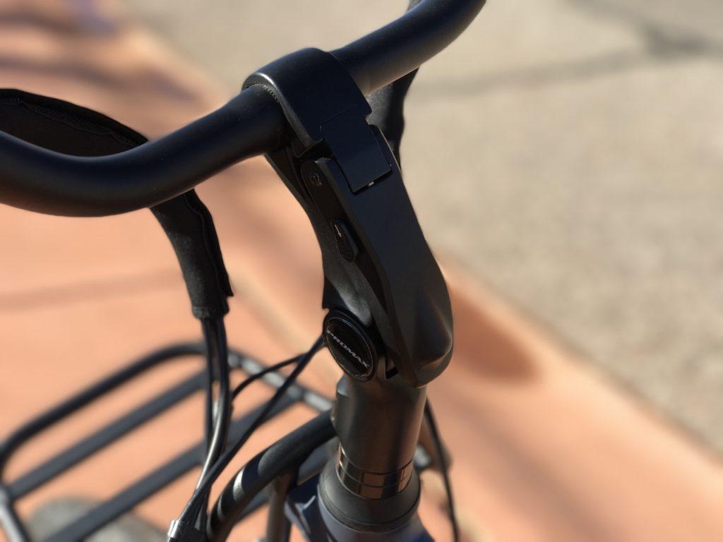 igo-explore-electric-bike-stem-2