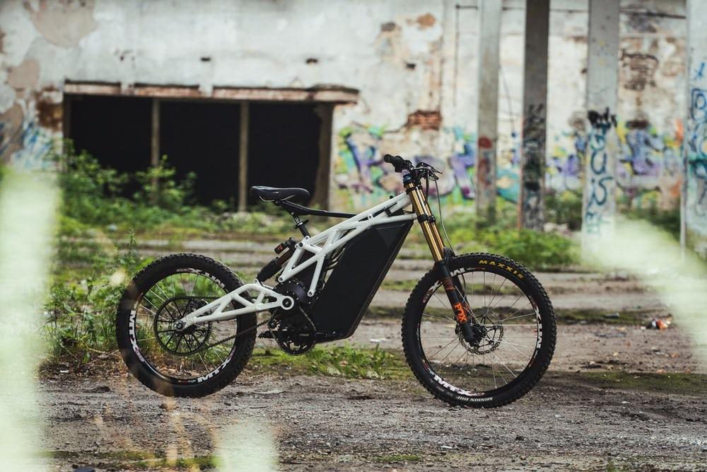 neematic-fr1-e-bike-3