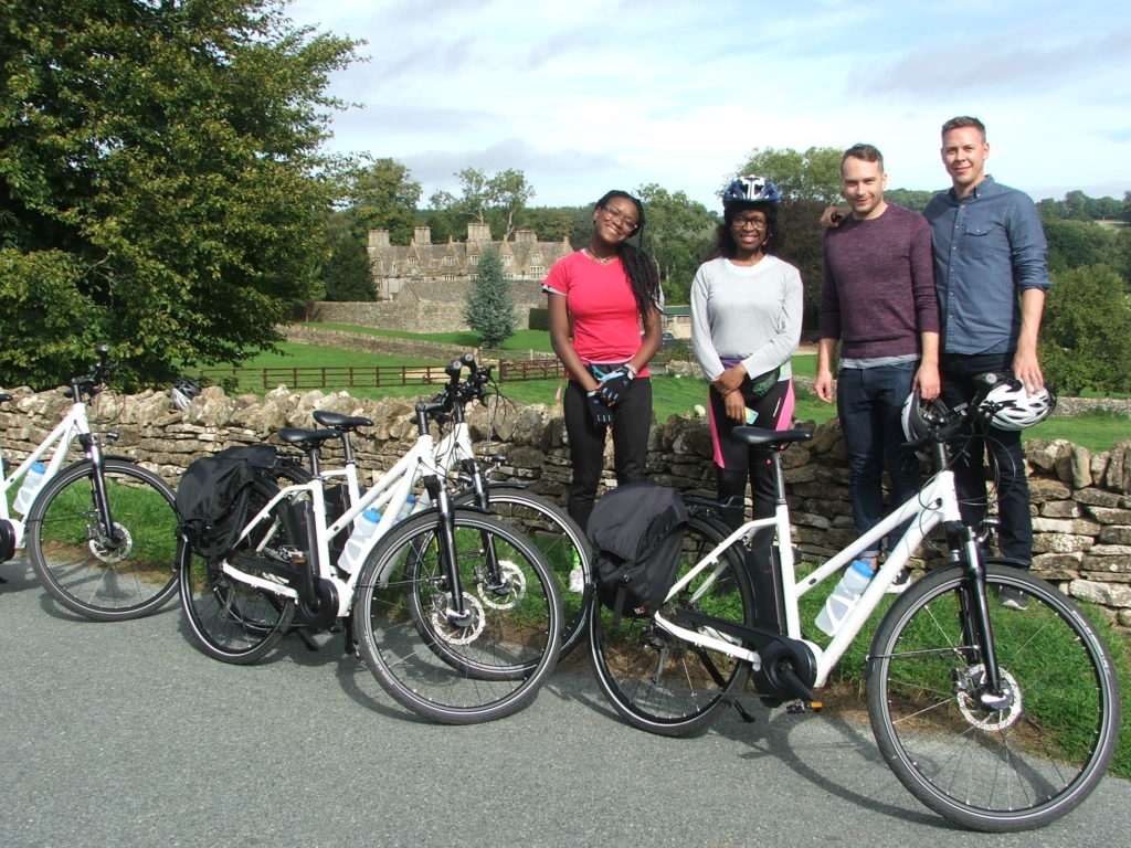 cotswold-electric-bike-tour-at-upper-slaughter-manor