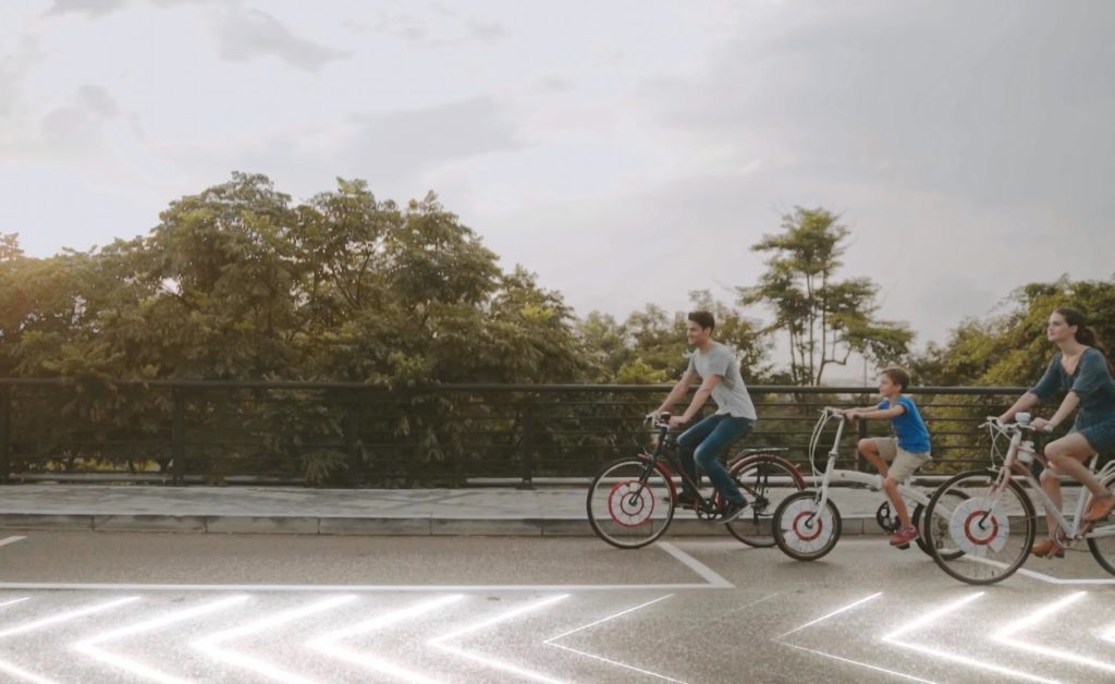 dk-city-hotwheel
