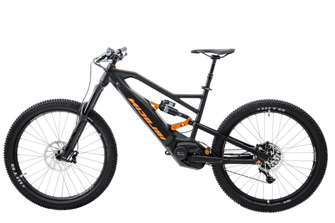 nicolai-ion-g16-eboxx-e-mountainbike-111-1140x760