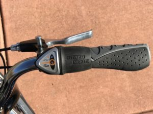 raleigh-tristar-ie-electric-trike-shifter-brake-lever