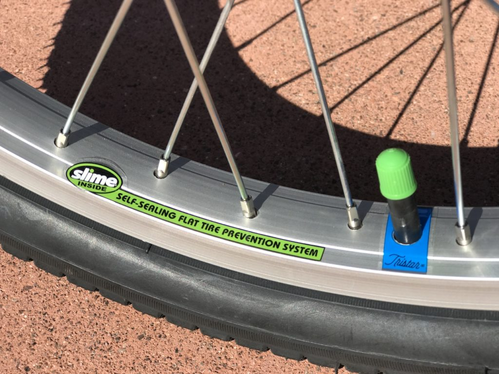 raleigh-tristar-ie-electric-trike-slime-tube