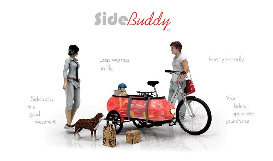 sidebuddy-by-jordi-hans-design-jonkoping-sweden