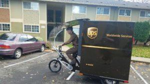 ups-electric-bike-deliveries