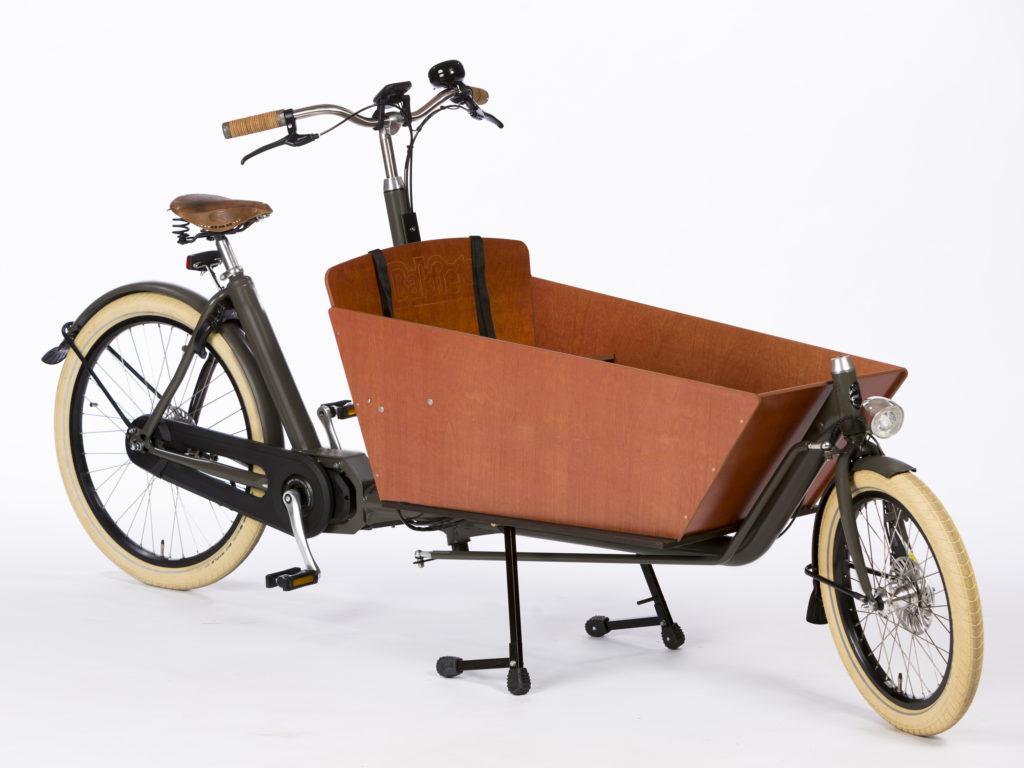 electric-bucket-bike-shimano-steps