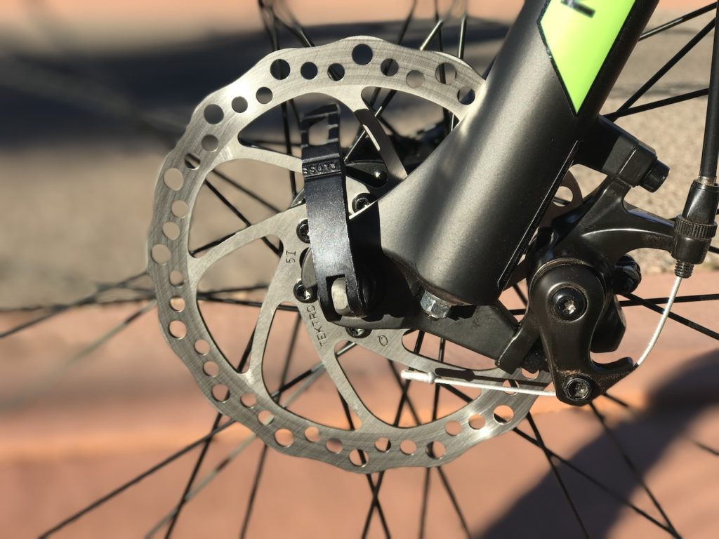igo-m29r-electric-mountain-bike-front-disc-brake