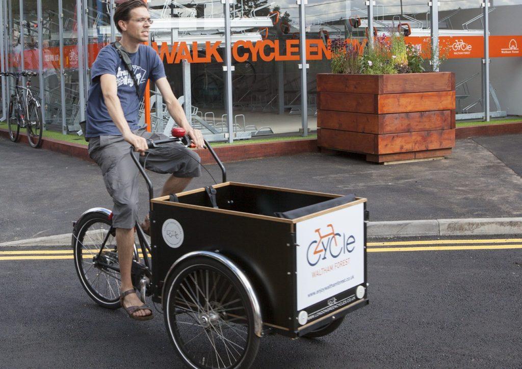 london-cargo-bike