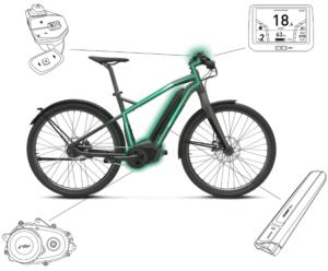 bike_mit_komponenten-2