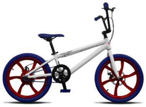 life-ev-electric-bmx-bike