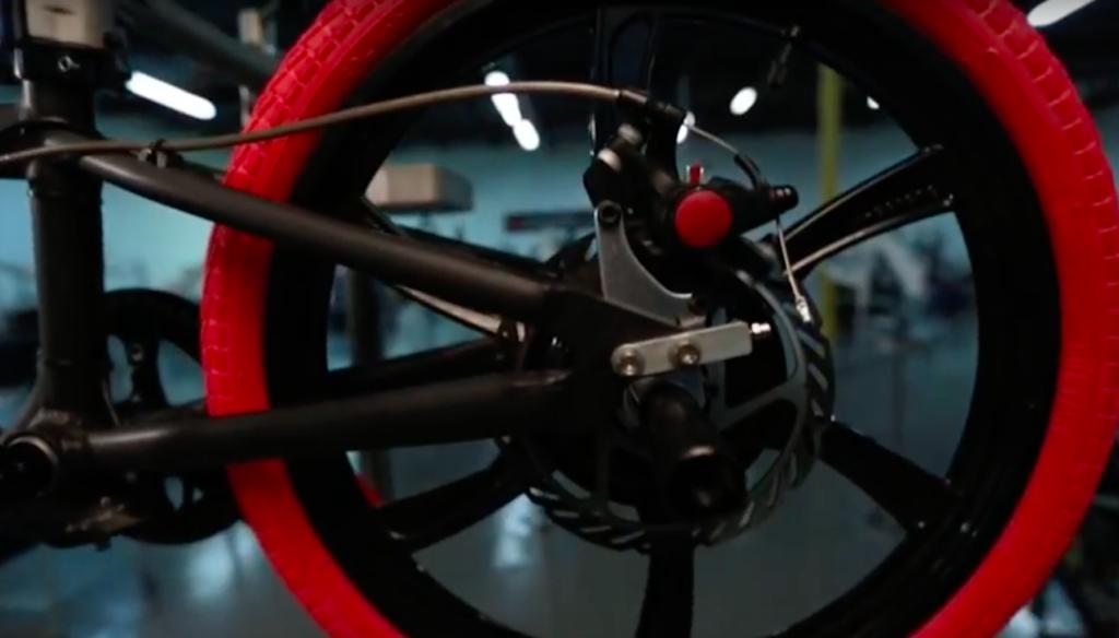 life-ev-electric-bmx-bike-disc-brake