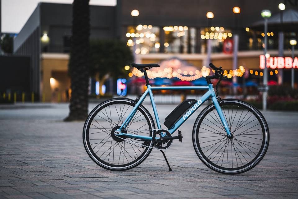 populo-sport-blue