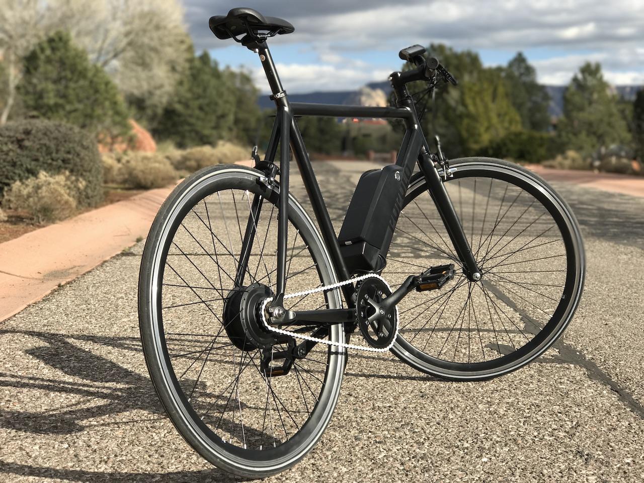 populo-sport-electric-bike-back