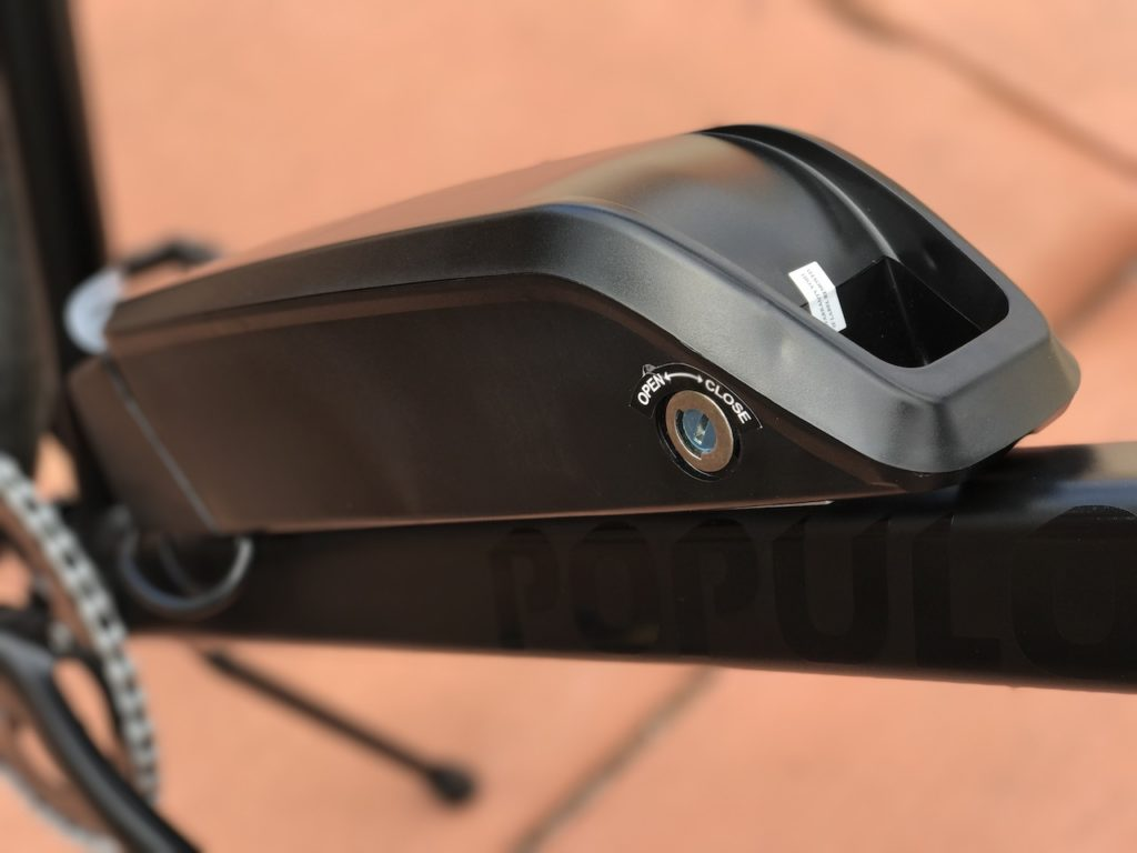 populo-sport-electric-bike-battery-right