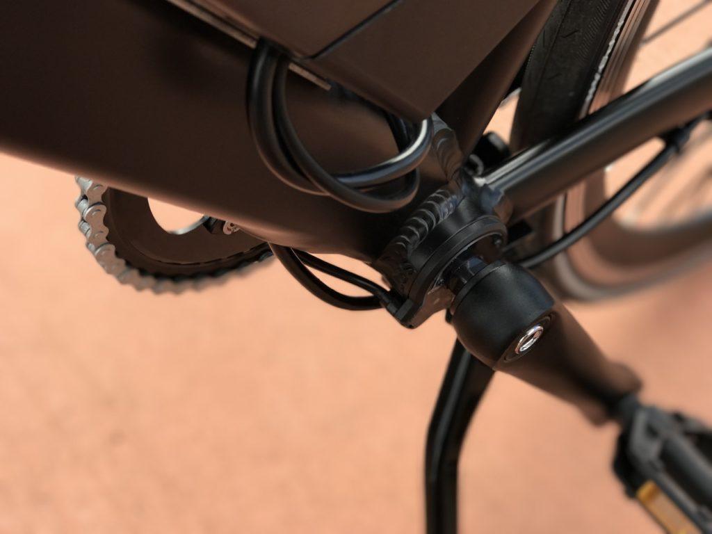 populo-sport-electric-bike-cadence-sensor