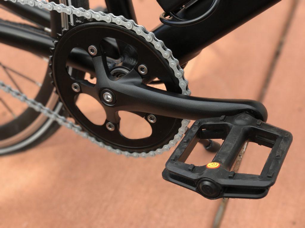 populo-sport-electric-bike-cranks-pedal