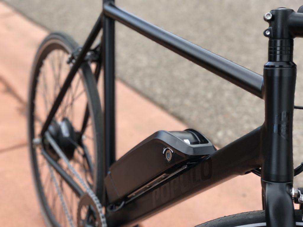 populo-sport-electric-bike-frame