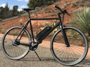 populo-sport-electric-bike-profile
