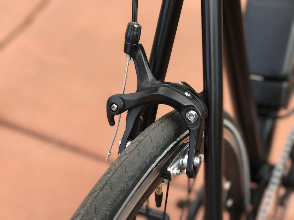 populo-sport-electric-bike-rear-brake