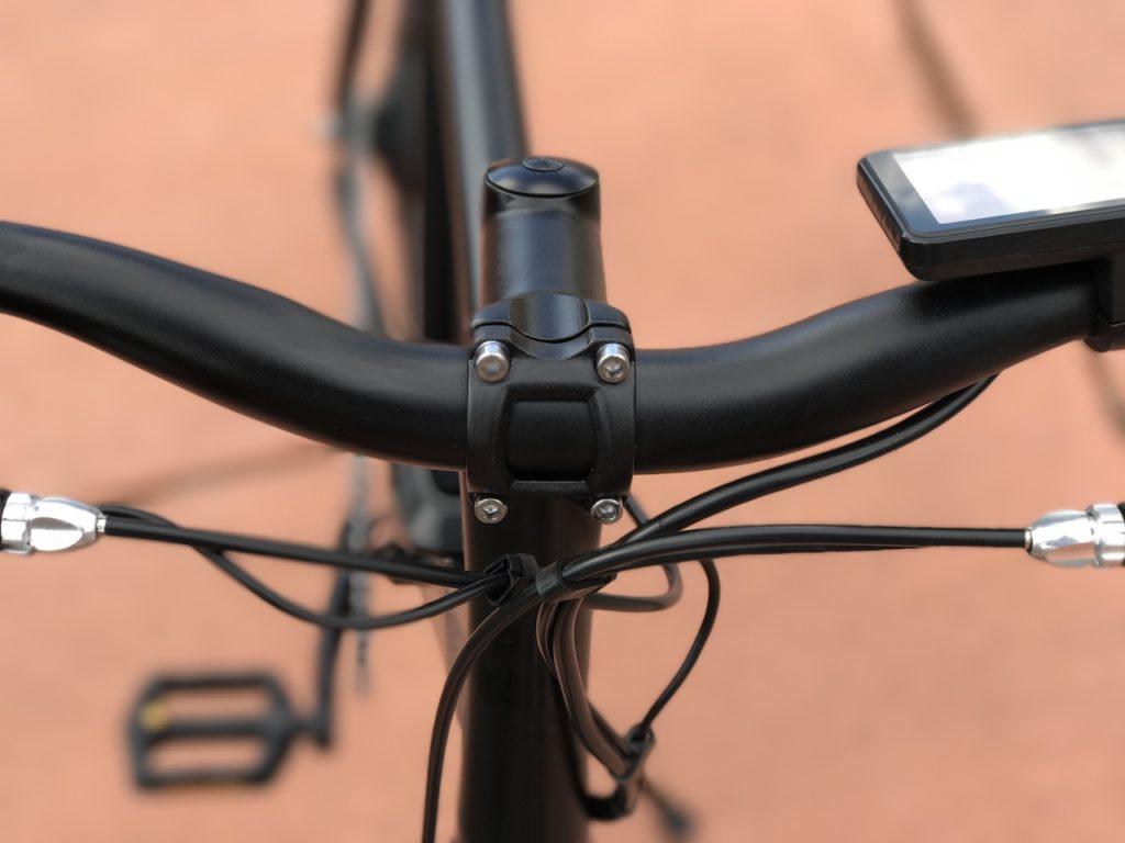 populo-sport-electric-bike-stem
