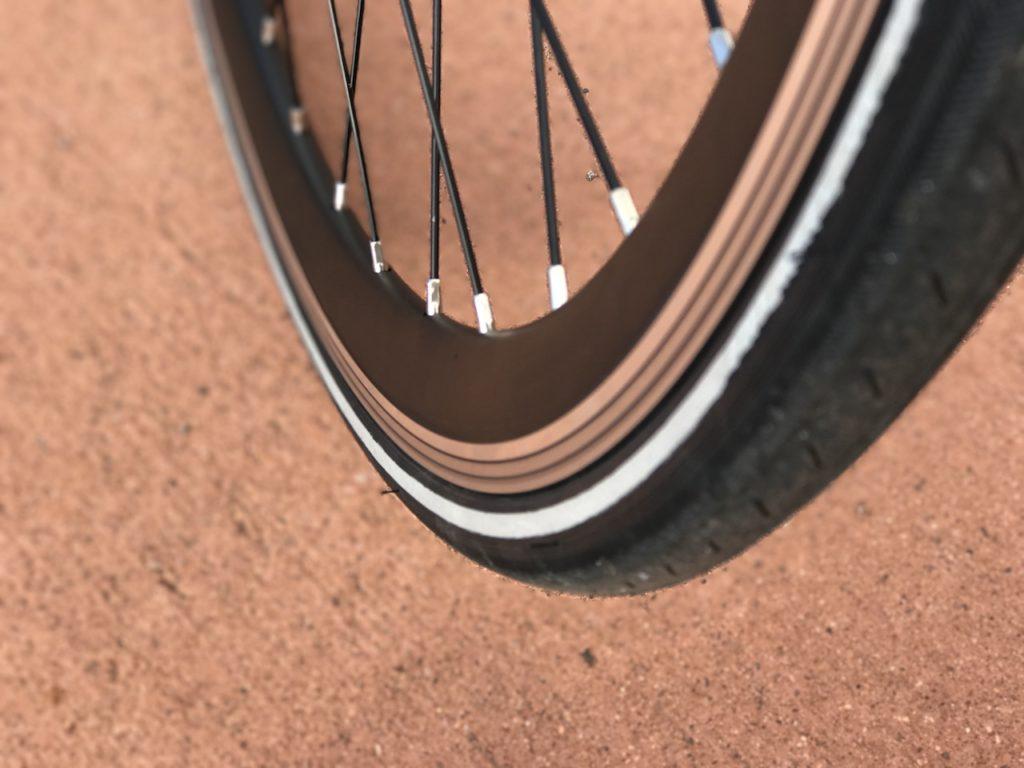 populo-sport-electric-bike-tire-side