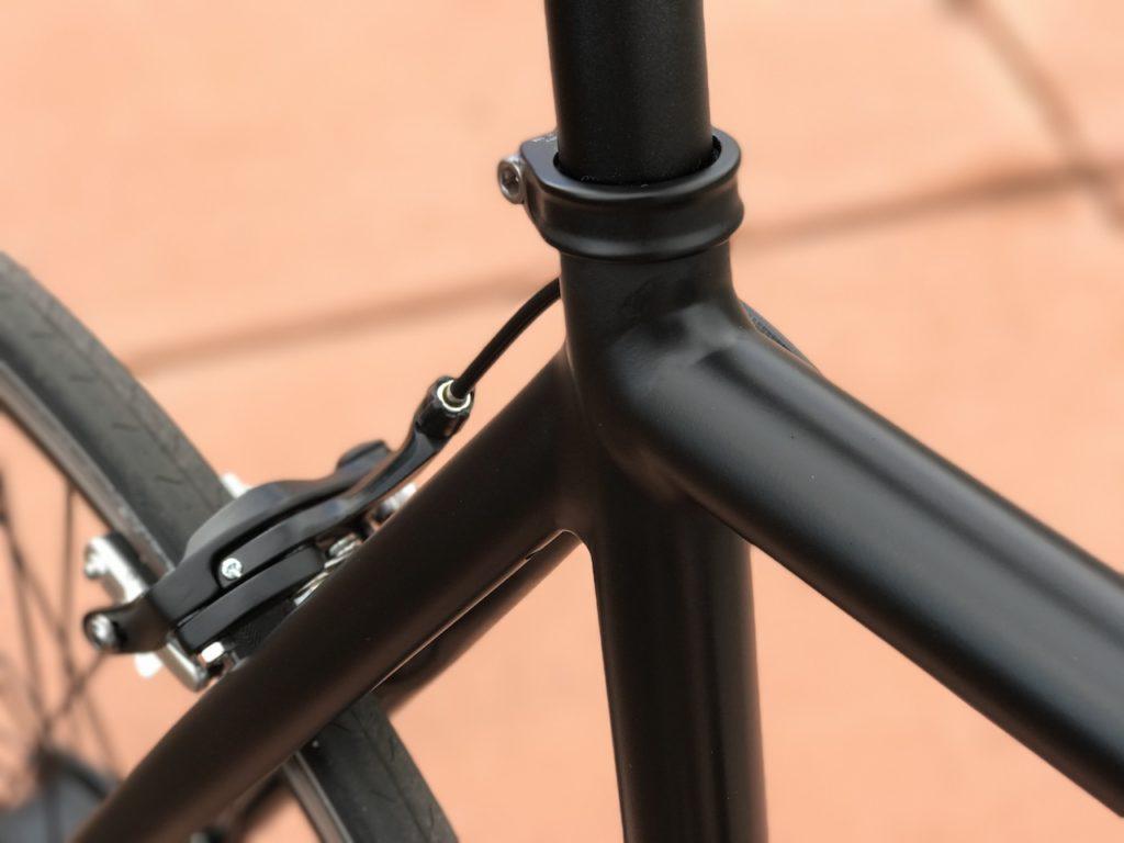 populo-sport-electric-bike-welds