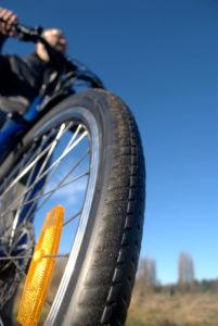 gecko-puncture-proof-tyres