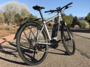 izip-e3-dash-electric-bike-back