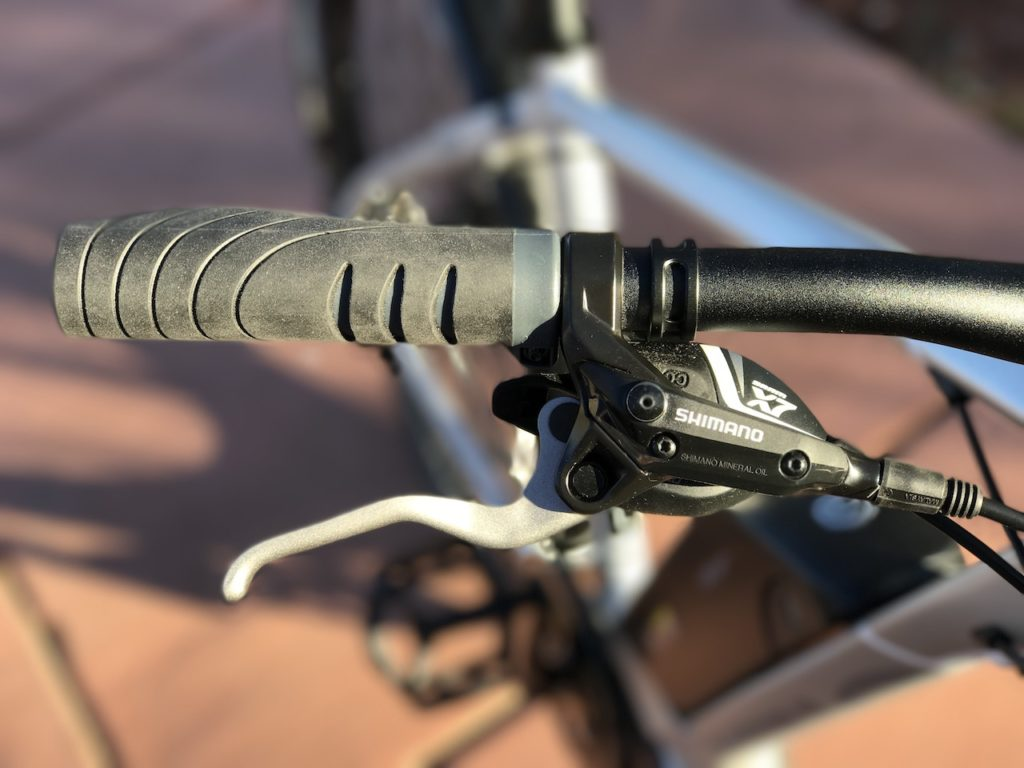 izip-e3-dash-electric-bike-brake-lever
