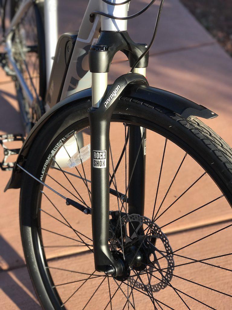 izip-e3-dash-electric-bike-fork