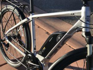 izip-e3-dash-electric-bike-frame