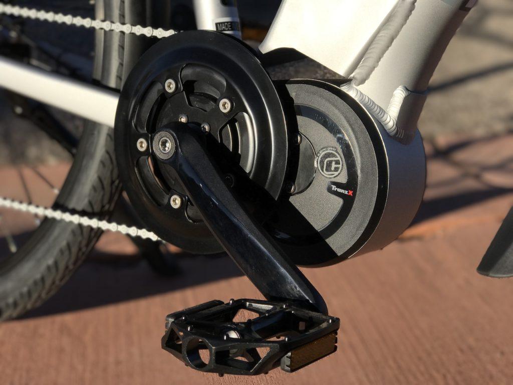 izip-e3-dash-electric-bike-mid-drive-motor