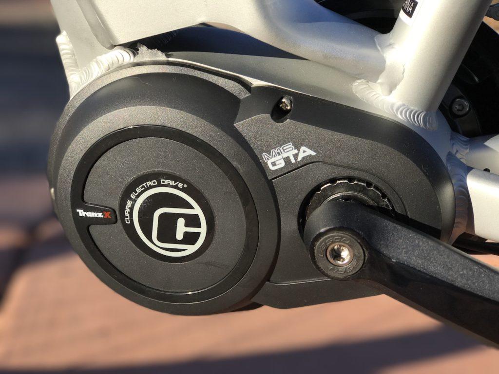 izip-e3-dash-electric-bike-mid-drive-motor-2