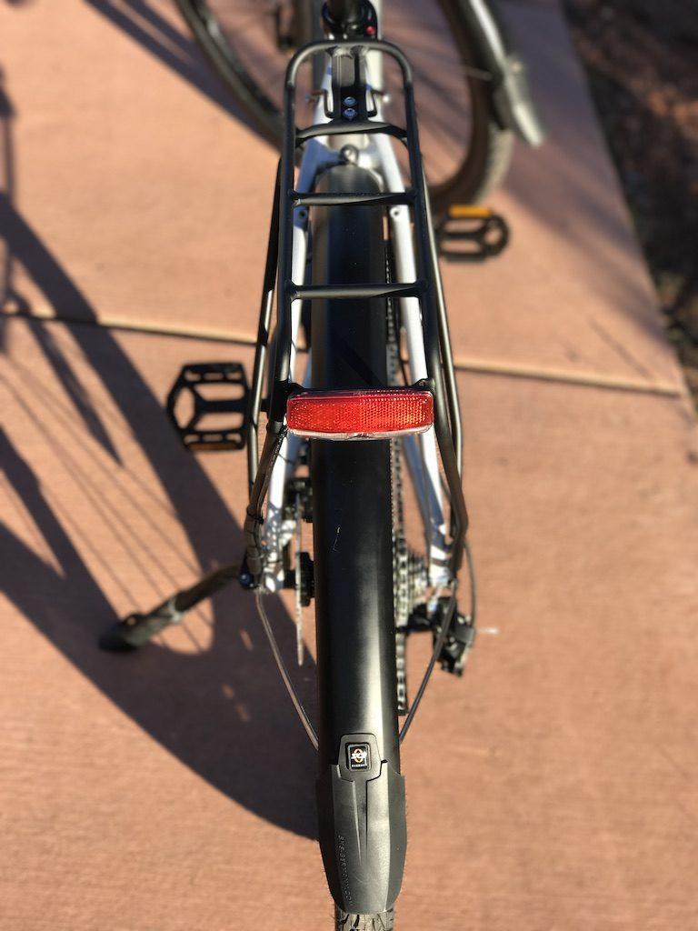 izip-e3-dash-electric-bike-rack-fender