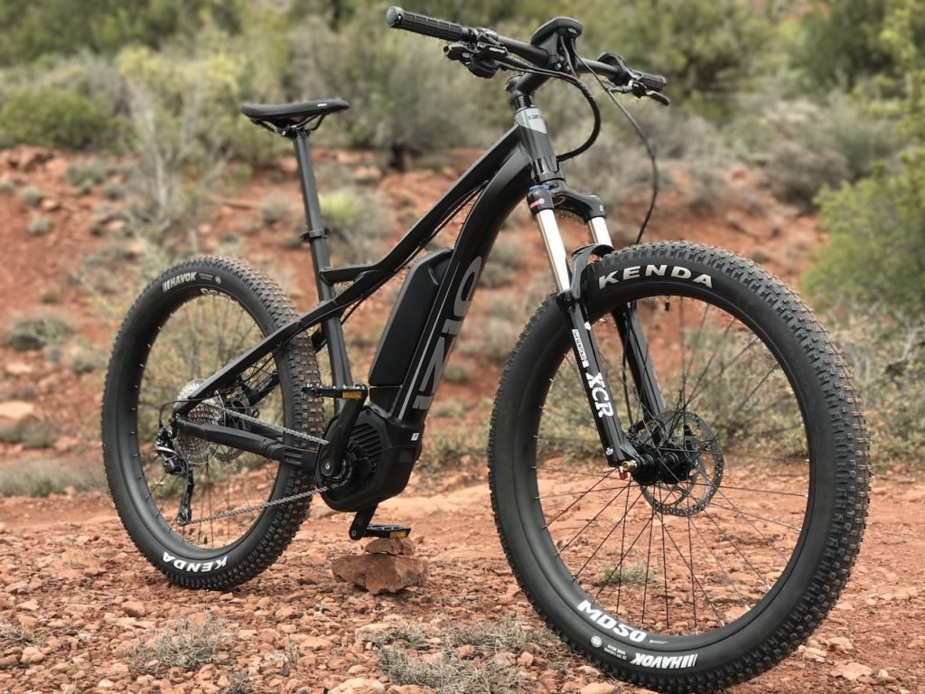 izip-e3-peak-electric-mountain-bike-5