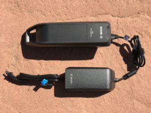 izip-e3-peak-electric-mountain-bike-battery-charger