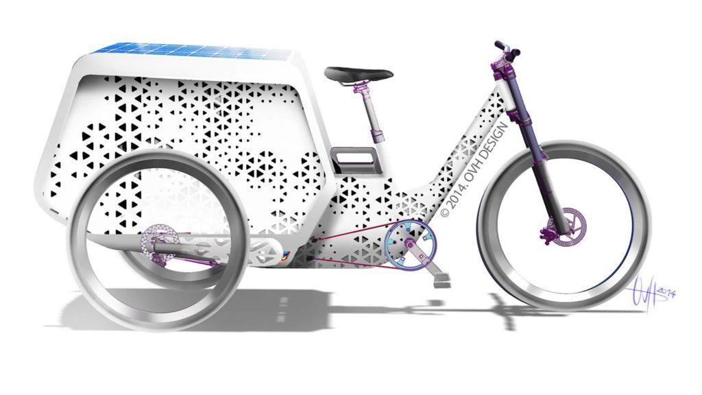 gleam-technologies-design