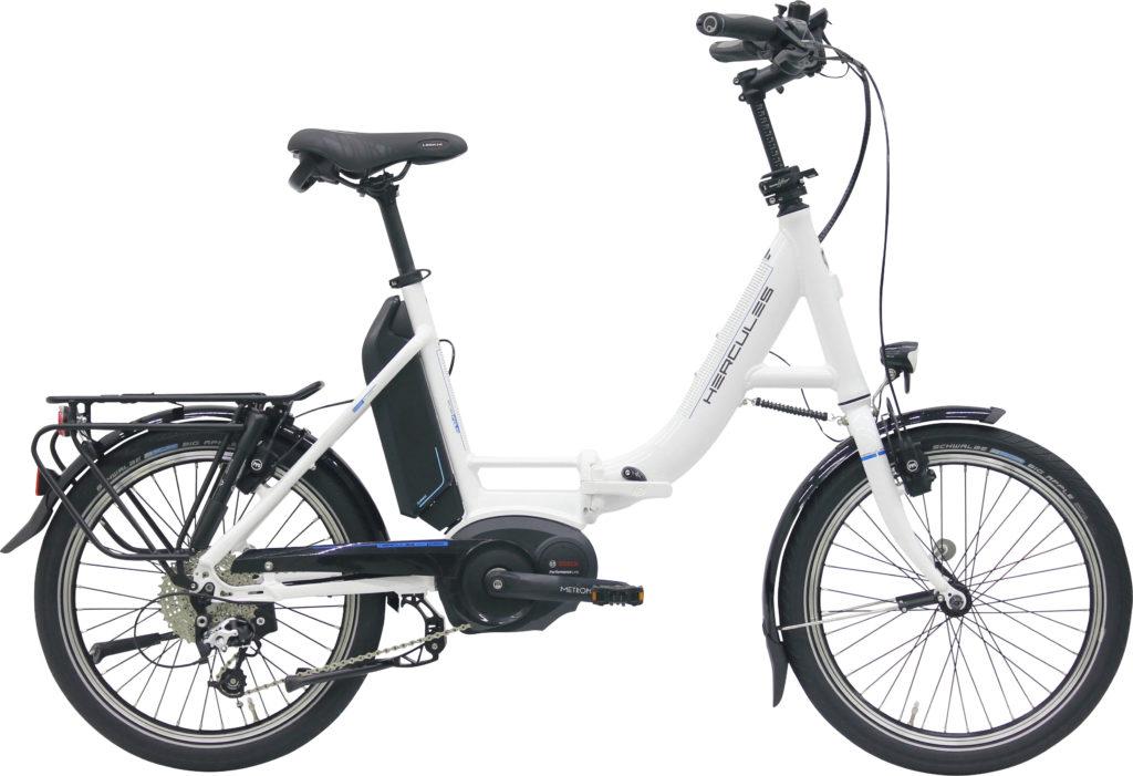Hercules-Rob-Fold-9-Performance-electric-bike-