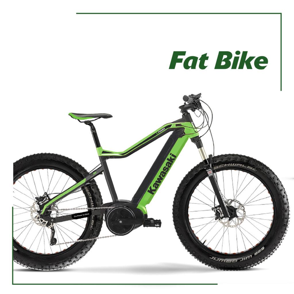 kawasaki-e-bike-fat-bike-1