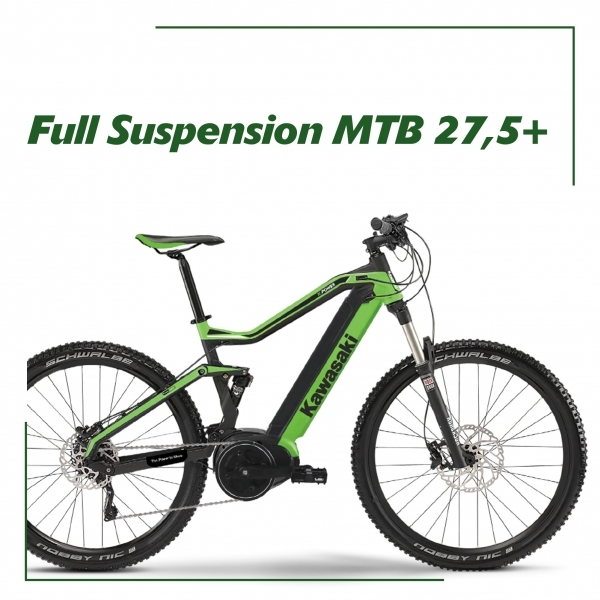 kawasaki-e-bike-full-suspension-mtb-275-n5mcnja2pcinx1dy9wa26v5at77n1ty450j826cq5s-n5mcpljbp9cbe8e38adl7x7tca8pppi3ml63riwe40