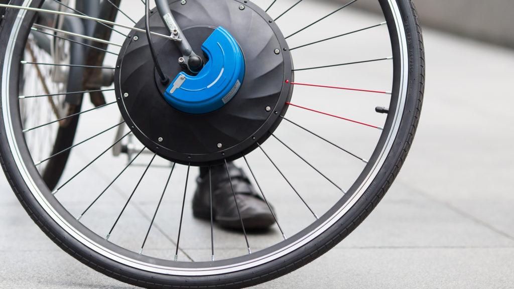 urbanX-electric-bike