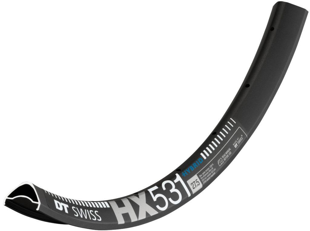 PHO_HX_531_27.5_30_BLACK_RGB