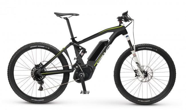 electric_bike_17_izip_e3_peak_ds_gy_flat