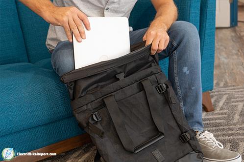 Chrome_BLCKCHRM_Backpack_Laptop
