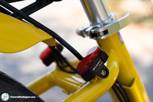 Electric Bike Company - Model R - Tail Lights-min