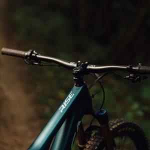 Orbea-Rise-Electric-Mountain-Bike-Handle-Bars
