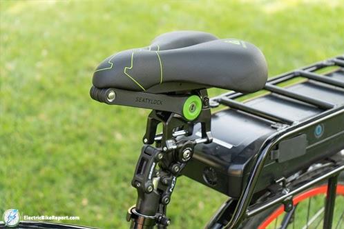 Seatylock_on_bike