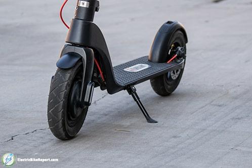 TurboAn- Scooter-Kickstand-1