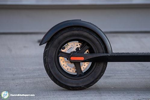TurboAnt-Scooter-Rear-Wheel