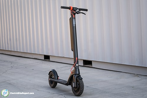 TurboAnt-Scooter-Thumbnaill-2